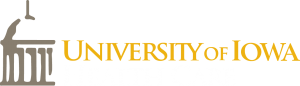 University of Iowa Health Care Logo