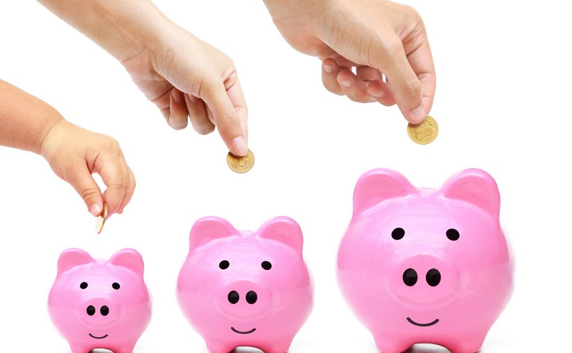 Using ABLE Savings Accounts to Buy Assistive Technology