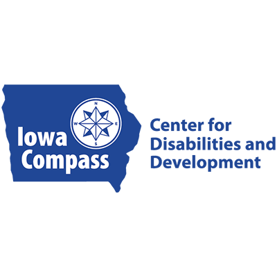 Iowa Compass Community Resource Database Featured in National Survey of Best Practices