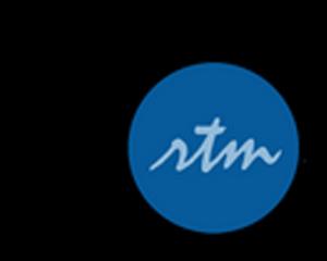Logo for RTM Designs